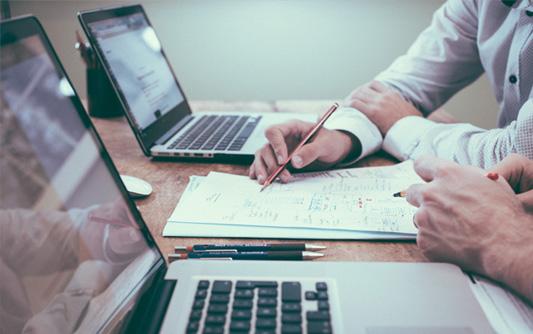 海淀品牌网站建设,海淀品牌网站制作,海淀品牌网站设计