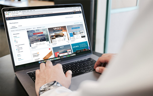 海淀营销型网站建设,海淀营销型网站制作,海淀营销型网站设计