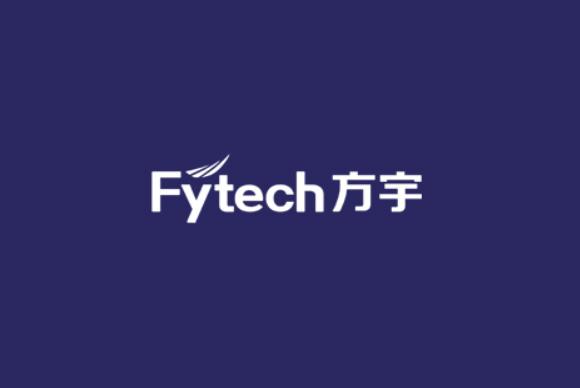 北京方宇博业科技有限公司网站建设