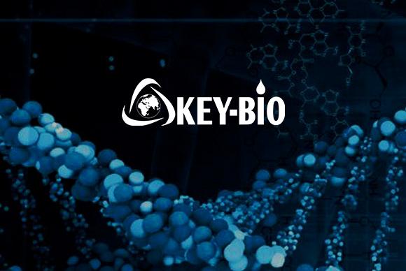 签约北京科跃中楷生物技术有限公司网站建设项目